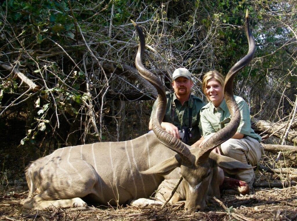 Kris Kudu 2011